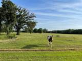 3 Ac Rs County Road 2225 - Photo 4