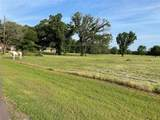 3 Ac Rs County Road 2225 - Photo 5