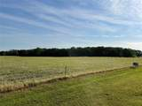 3 Ac Rs County Road 2225 - Photo 6