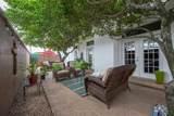 3602 Verda Vista Court - Photo 5