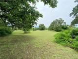 123 Fm 407 - Photo 5