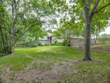 517 Chippendale Drive - Photo 23