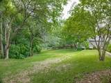 517 Chippendale Drive - Photo 24