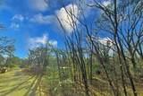 10017 Private Road 3818 - Photo 1