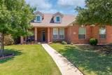 1304 Greensboro Drive - Photo 1