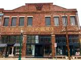 209 1/2 Tennessee Street - Photo 9