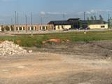 Lot 18n Collin Parkway - Photo 4