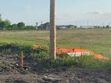 Lot 18n Collin Parkway - Photo 5