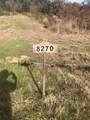 8270 Us Hwy 69 - Photo 13