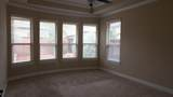 2827 Exeter Drive - Photo 10