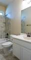 2827 Exeter Drive - Photo 15
