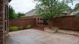 2827 Exeter Drive - Photo 23