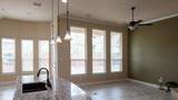 2827 Exeter Drive - Photo 5