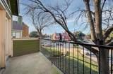 9815 Walnut Street - Photo 21