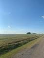 LOT 19 County Road 319 - Photo 4