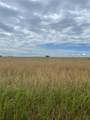 LOT 19 County Road 319 - Photo 5