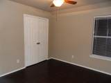 3012 Thicket Bend Court - Photo 13