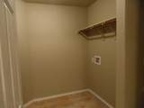 3012 Thicket Bend Court - Photo 16
