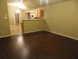 3012 Thicket Bend Court - Photo 3