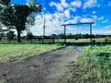 449 Vz County Road 2502 - Photo 2