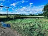 449 Vz County Road 2502 - Photo 3