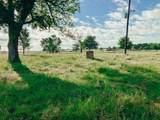 449 Vz County Road 2502 - Photo 5