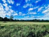 449 Vz County Road 2502 - Photo 8