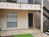 5538 Boca Raton Boulevard - Photo 22