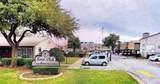 5538 Boca Raton Boulevard - Photo 23