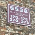 5538 Boca Raton Boulevard - Photo 24
