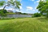 423 Golden Pond Drive - Photo 11