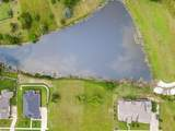 423 Golden Pond Drive - Photo 3