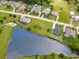 423 Golden Pond Drive - Photo 4
