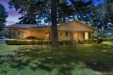 9340 Pine Grove Street - Photo 1