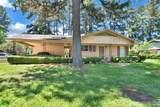 9340 Pine Grove Street - Photo 21
