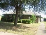 529 Shennandoah Drive - Photo 1