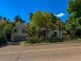458 Colorado Boulevard - Photo 1