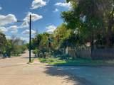 458 Colorado Boulevard - Photo 4