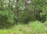 0000 Meadow Lark Drive - Photo 1