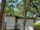 448 Club Lake Road Gate 3 - Photo 17
