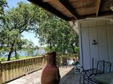 448 Club Lake Road Gate 3 - Photo 24