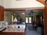 448 Club Lake Road Gate 3 - Photo 5
