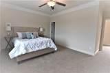 5613 Lindell Avenue - Photo 38
