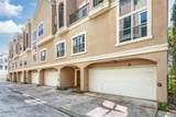 5613 Lindell Avenue - Photo 4