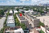 5613 Lindell Avenue - Photo 6