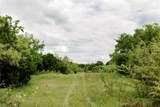 TBD 5 Ox Mill Creek Road - Photo 17