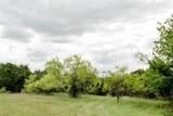 TBD 5 Ox Mill Creek Road - Photo 20