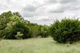 TBD 5 Ox Mill Creek Road - Photo 6