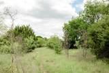 TBD 5 Ox Mill Creek Road - Photo 7