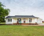 769 Spring Town Road - Photo 1